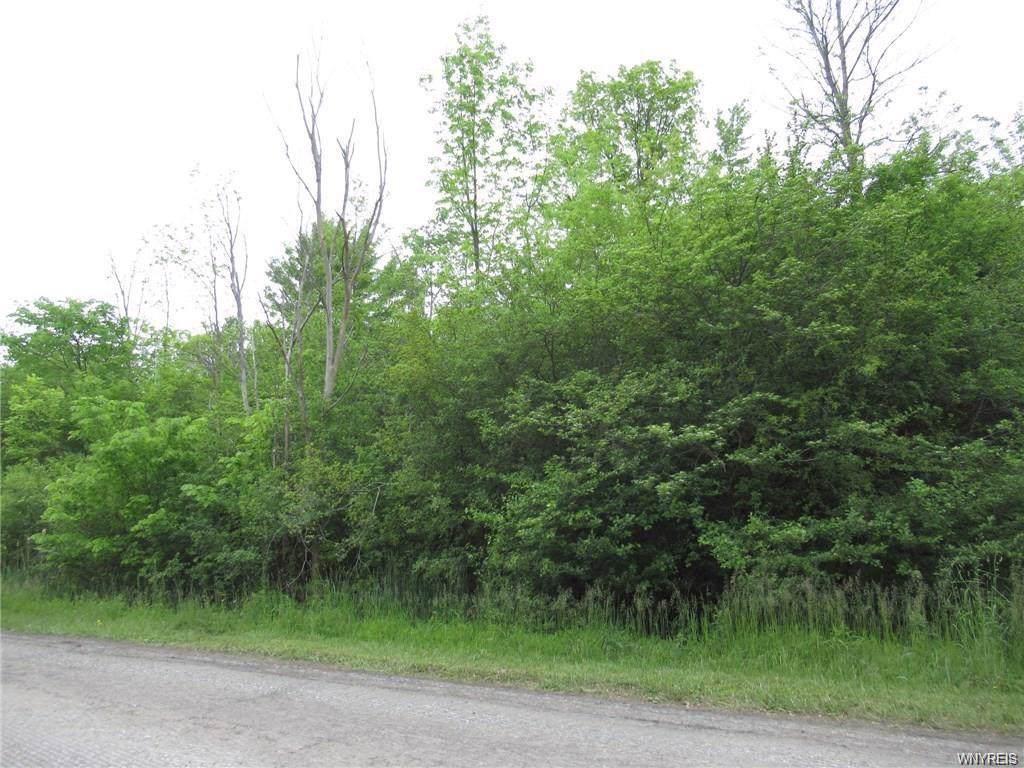 VL Bush Road - Photo 1