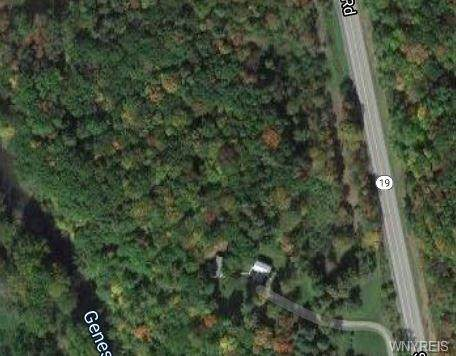 0 State Route 19, Willing, NY 14895 (MLS #B1259014) :: Updegraff Group