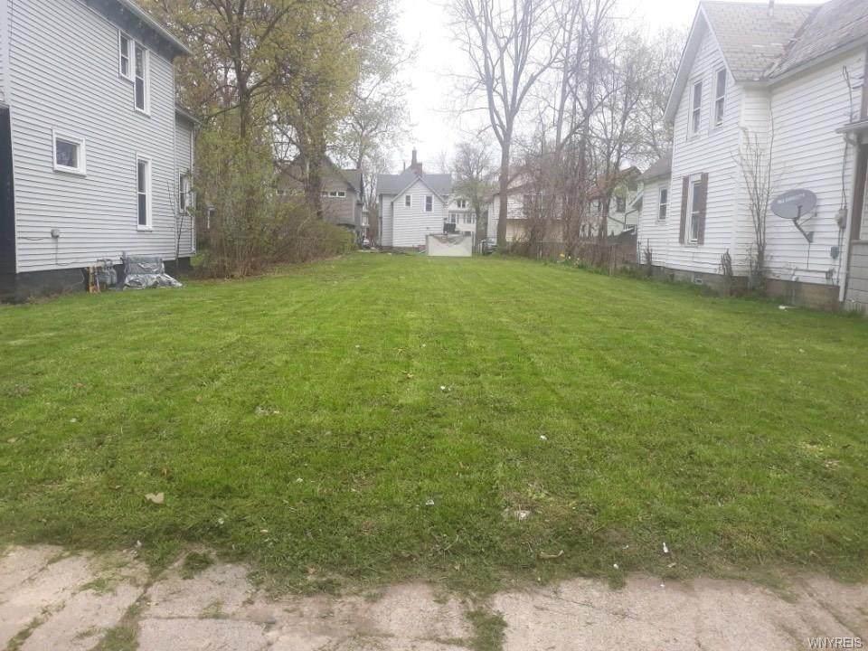 1654 Cleveland Avenue - Photo 1