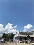 18 Abbott Road, Buffalo, NY 14220 (MLS #B1266001) :: MyTown Realty