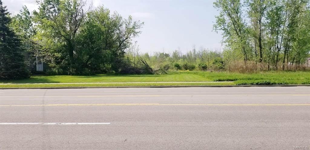 2499 Wehrle Drive - Photo 1