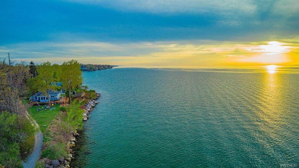 13 Sunset Island - Photo 1