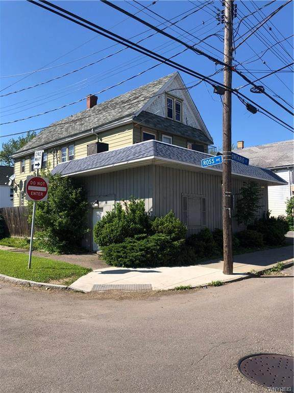 362, 376 Ontario Street - Photo 1
