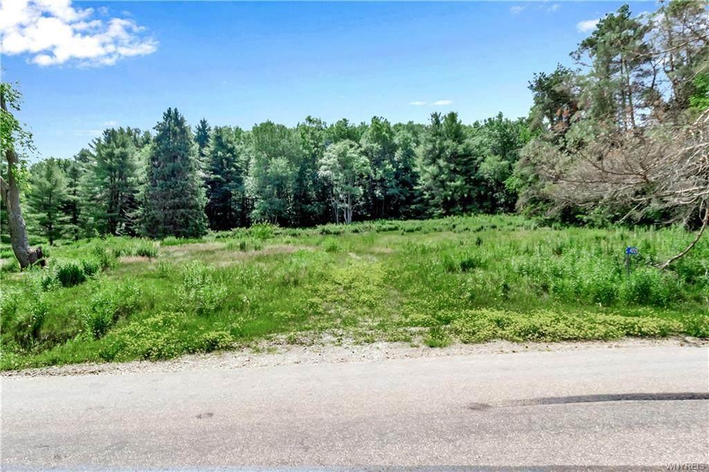 4681 Fay Hollow Road - Photo 1