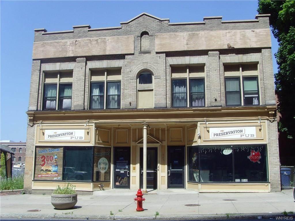 946 Main Street - Photo 1