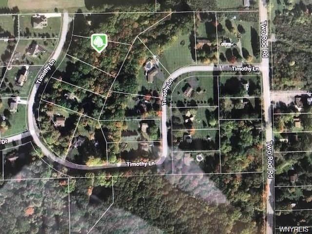 3594 Timothy Lane, Marilla, NY 14052 (MLS #B1279134) :: Lore Real Estate Services