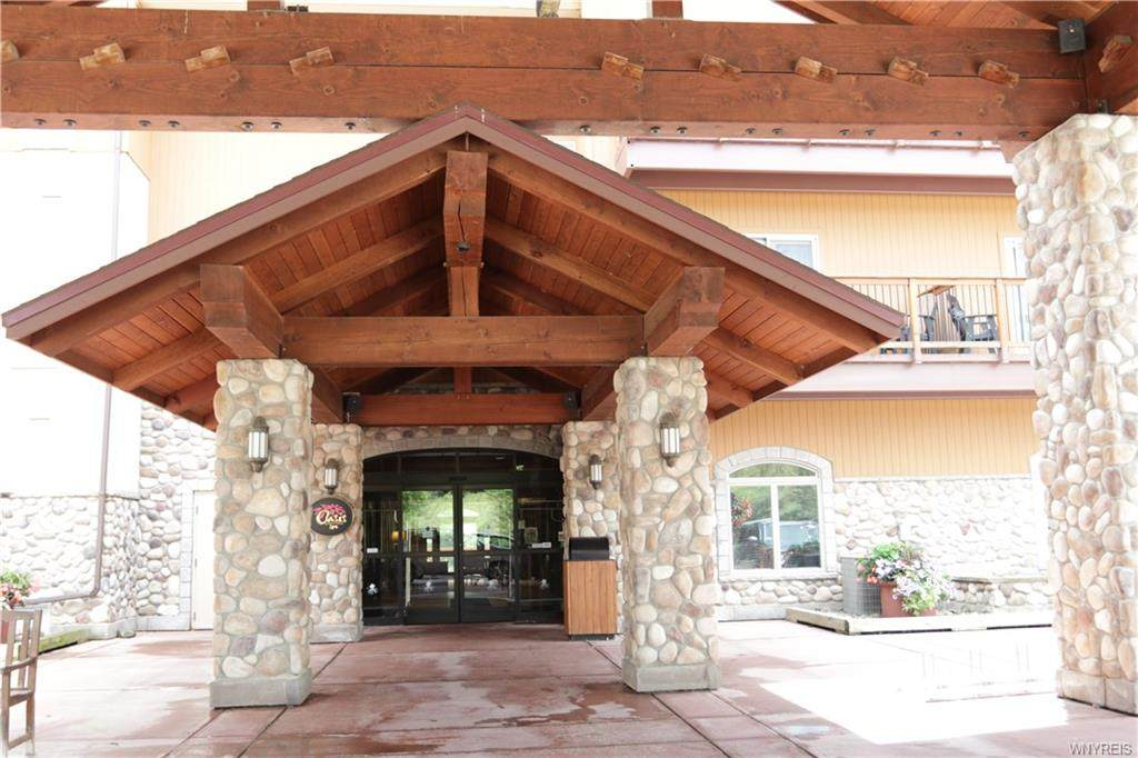 6447 Holiday Valley  109/111-5 Tamarack - Photo 1