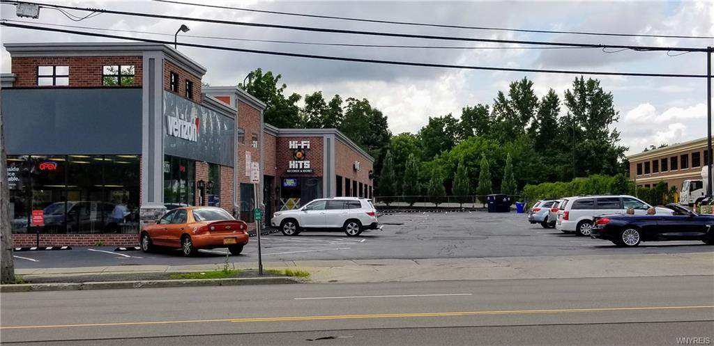 5221 SUITE #7 Main Street - Photo 1