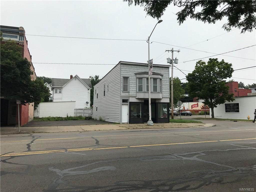 402 State Street - Photo 1