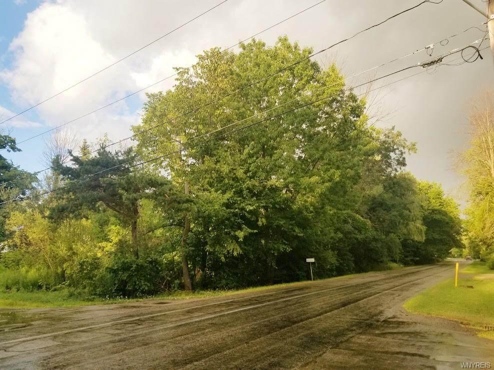 9607 Northfield Street - Photo 1