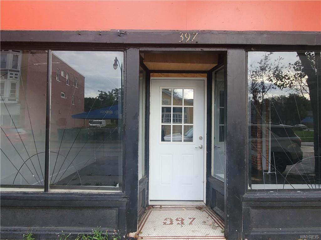 195 14th Street - Photo 1