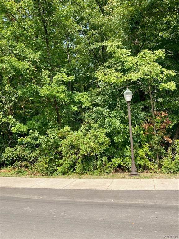 29 Shore Drive, Wilson, NY 14172 (MLS #B1294152) :: Avant Realty