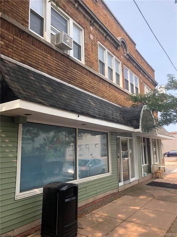 3024 Delaware Avenue - Photo 1