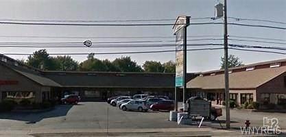 2468 Niagara Falls Boulevard - Photo 1