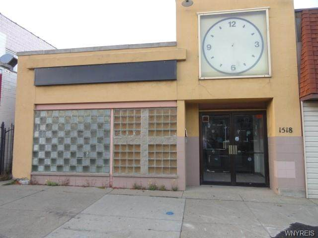 1518 Pine Avenue - Photo 1