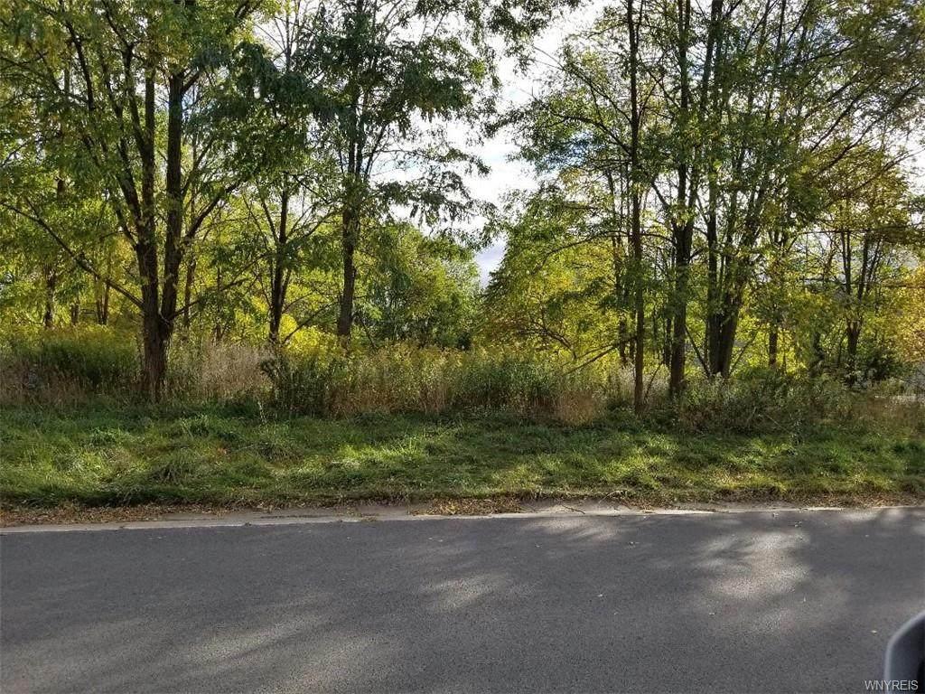 6996 Cambridge Drive - Photo 1