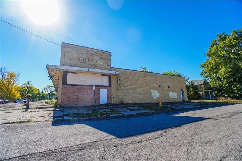 1035 Cleveland Avenue - Photo 1