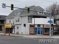 154 Niagara Falls Boulevard - Photo 1