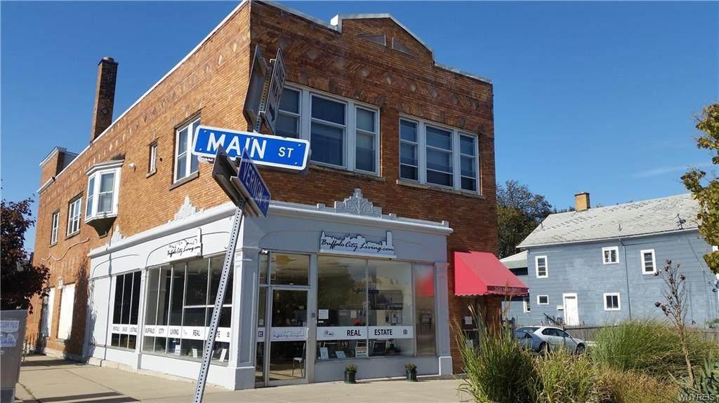 2626 Main Street - Photo 1
