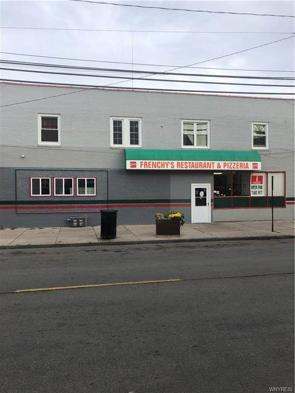 2210 Niagara Street - Photo 1