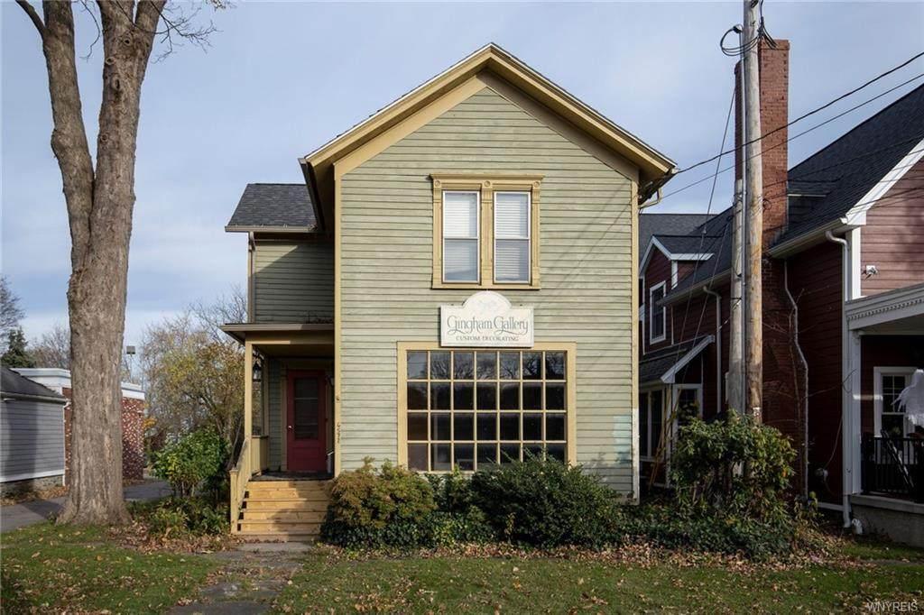 6572 Quaker Street - Photo 1