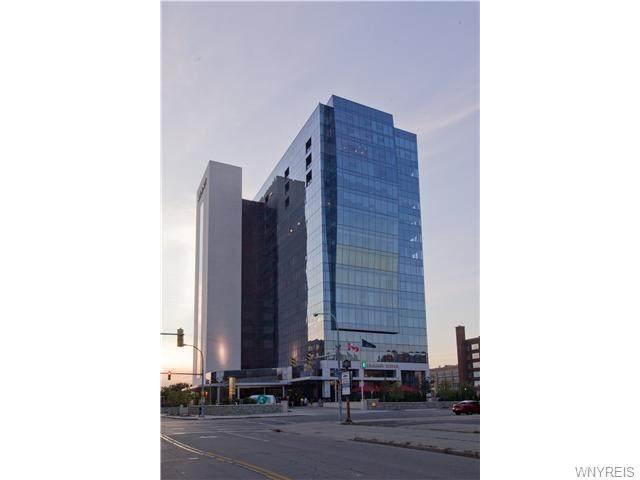 200 Delaware Avenue - Photo 1
