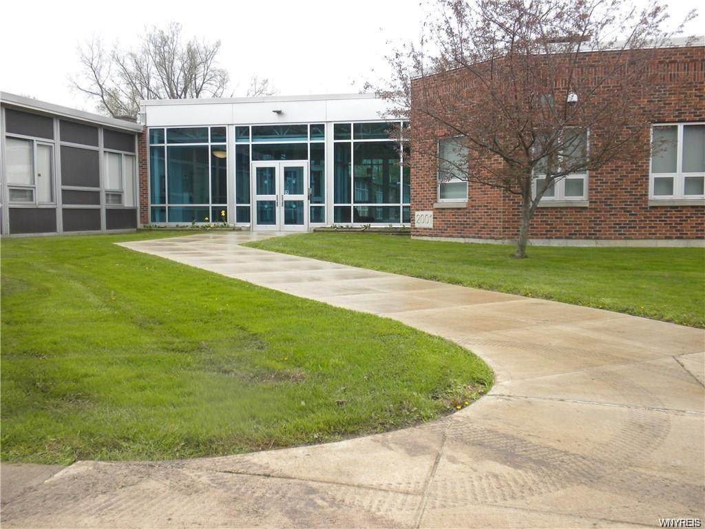2588 School Street - Photo 1