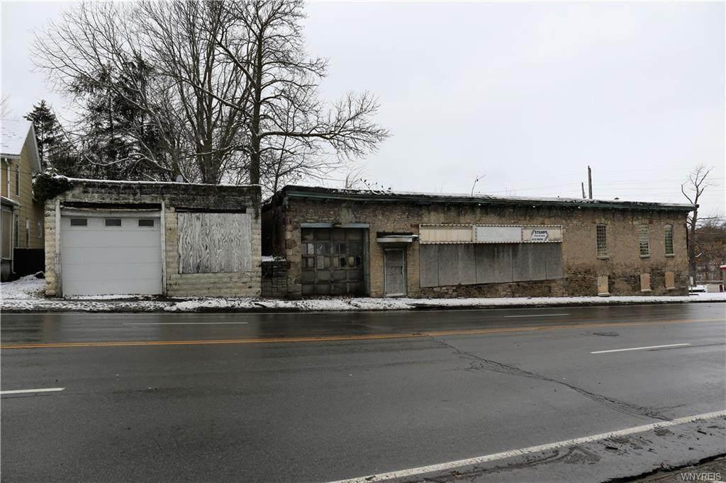 51 Transit Street - Photo 1