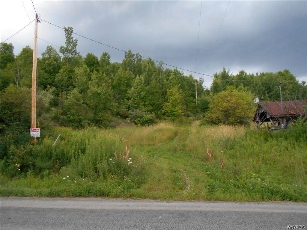 4515 County Route 82 Road - Photo 1