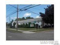 5604 Lindbergh Avenue, Niagara Falls, NY 14304 (MLS #B1315253) :: MyTown Realty
