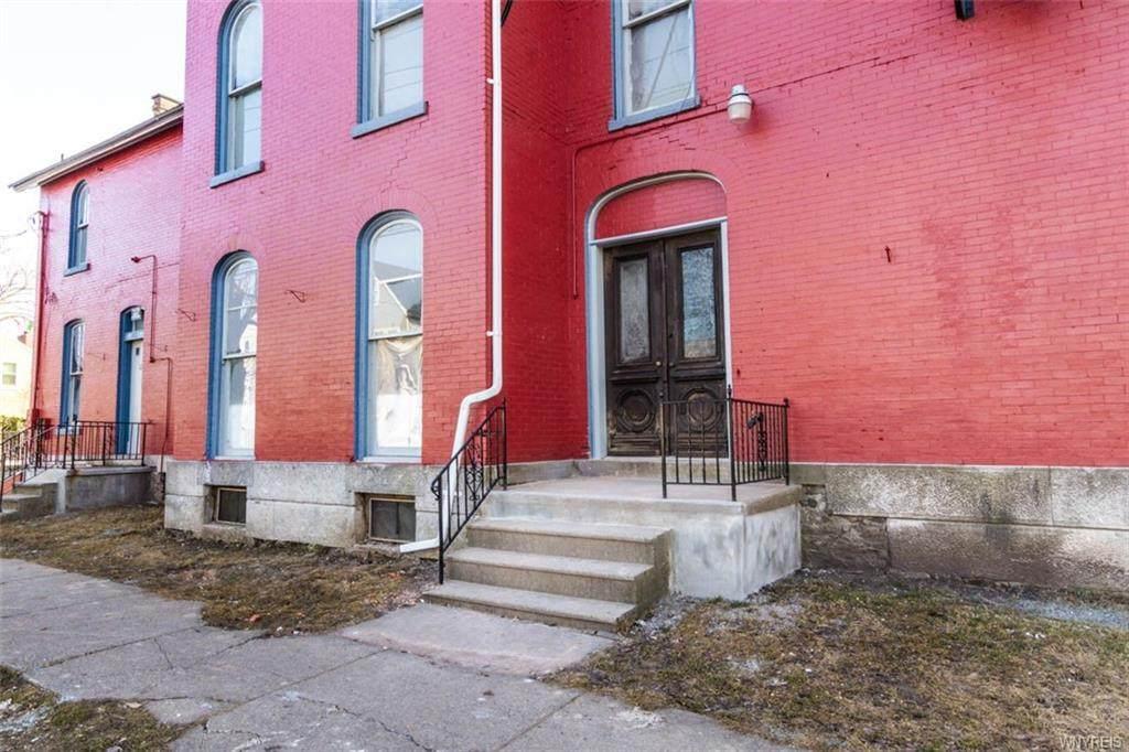 69 Whitney Place - Photo 1