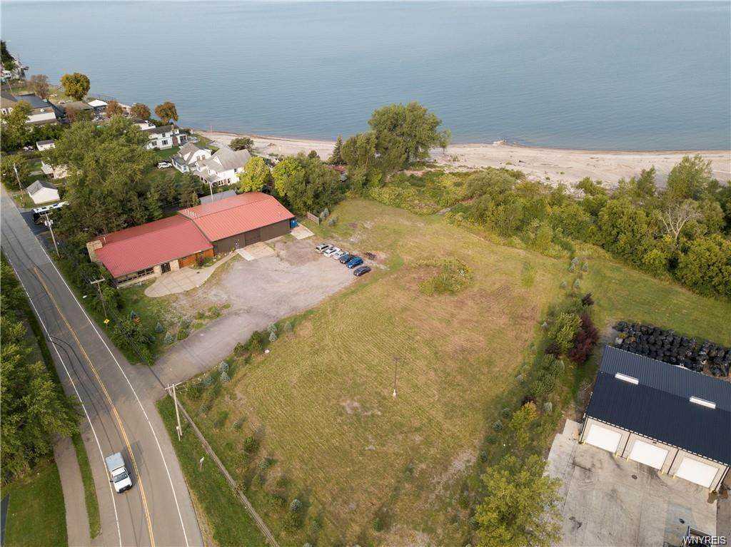 3780 Hoover Road - Photo 1