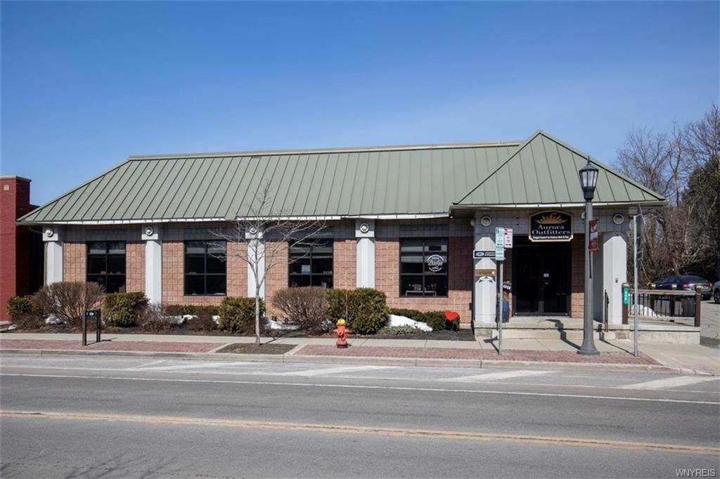 594 Main Street - Photo 1