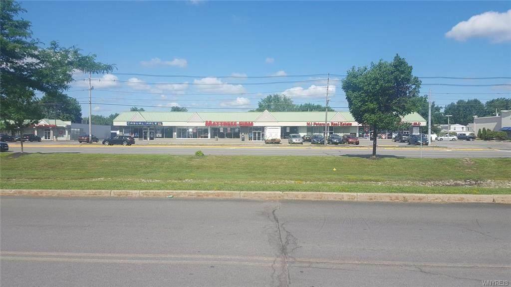1200 Niagara Falls Boulevard - Photo 1
