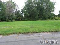 412 Fulton Street, Buffalo, NY 14210 (MLS #B1325482) :: BridgeView Real Estate