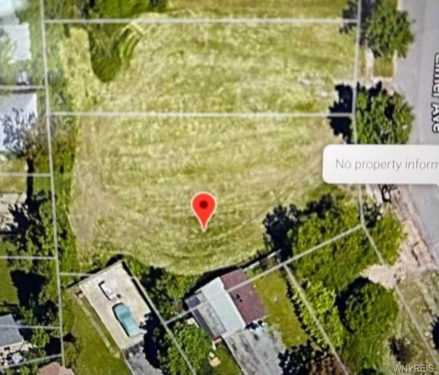18 Elmer Avenue, Buffalo, NY 14215 (MLS #B1335666) :: 716 Realty Group