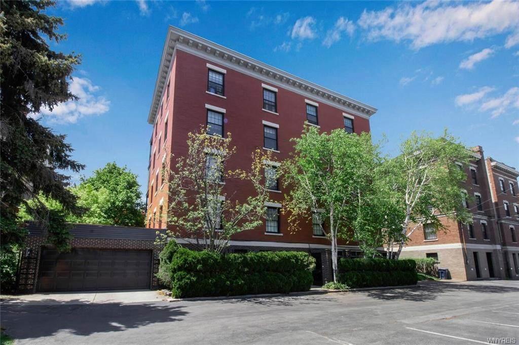 1141 Delaware Avenue - Photo 1