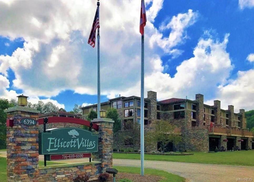 27 Ellicottvillas - Photo 1