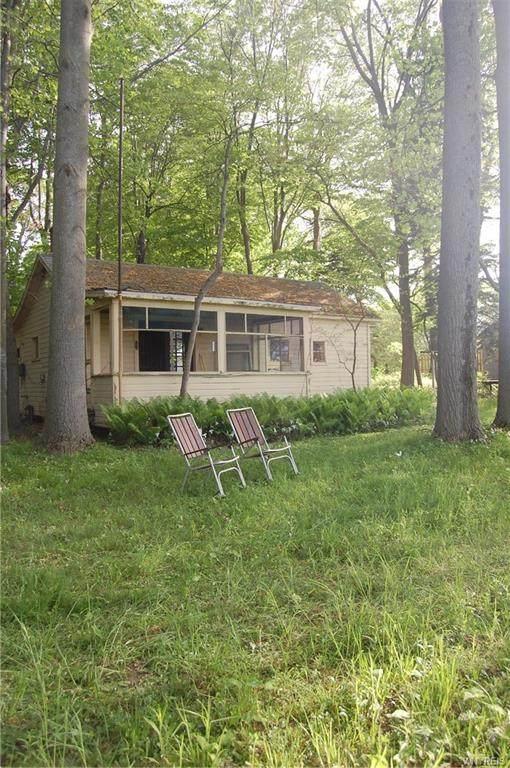 1776 Lakeland Drive, Newfane, NY 14028 (MLS #B1337956) :: TLC Real Estate LLC