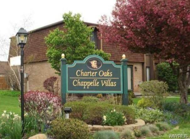 140 Charter Oaks Drive - Photo 1