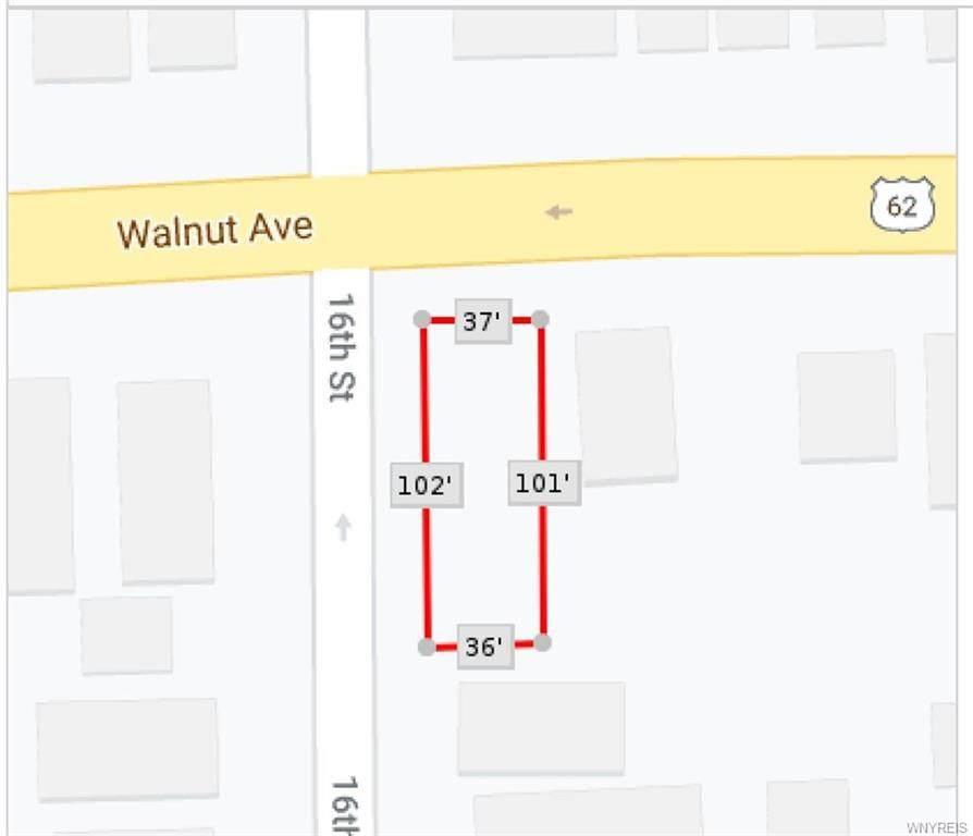 1601 Walnut Avenue - Photo 1