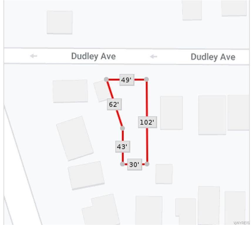 3217 Dudley Avenue - Photo 1