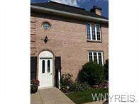 4583 Chestnut Ridge Road #12, Amherst, NY 14228 (MLS #B1353404) :: 716 Realty Group