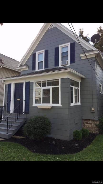 35 Johnson Street, Tonawanda-City, NY 14150 (MLS #B1353921) :: Avant Realty