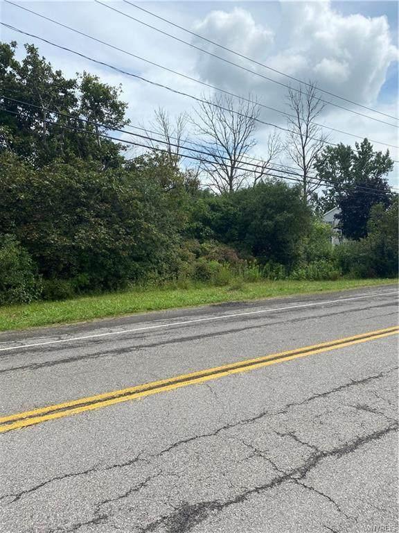 VL Miller Road - Photo 1