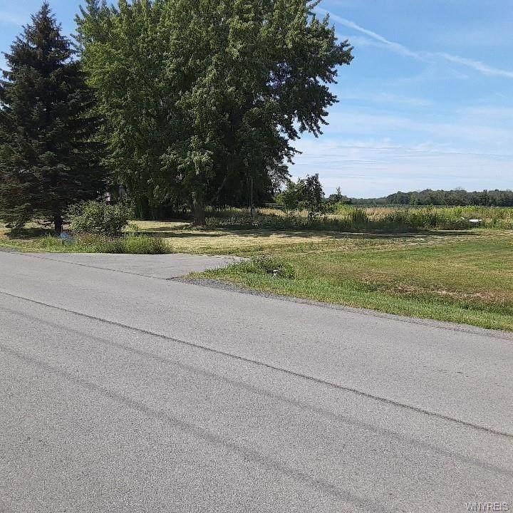 1236 Lyndonville Road - Photo 1