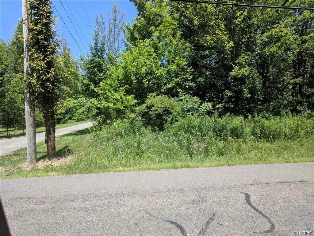 VL Delaware Street - Photo 1