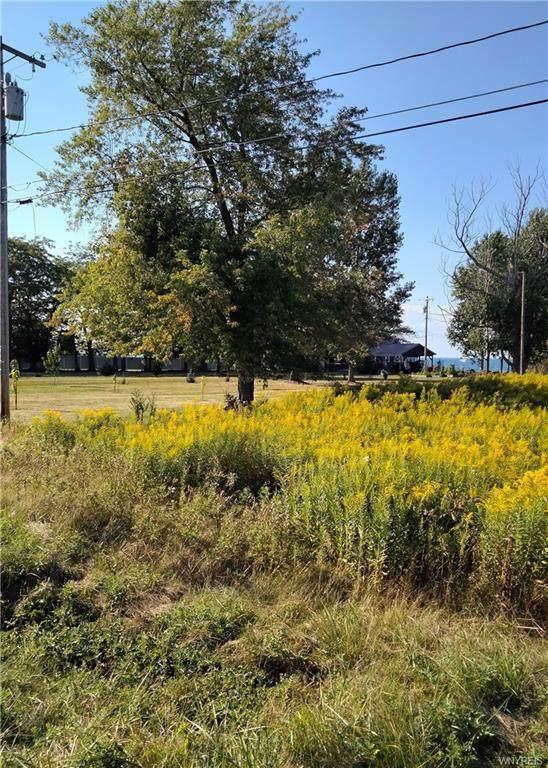 2631 Lake Road, Porter, NY 14131 (MLS #B1363264) :: BridgeView Real Estate