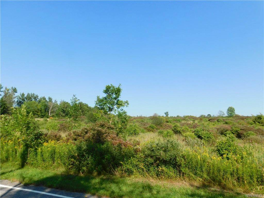 9226 Partridge Road - Photo 1