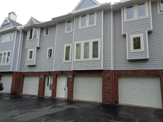 26 Union Hill Drive, Ogden, NY 14559 (MLS #R1054965) :: Robert PiazzaPalotto Sold Team